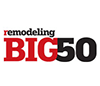 Remodeling Big50 Badge