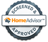 Home Advisory Badge