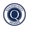 GuildQuality Member Badge