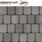 Chalkstone Slate roof shingle