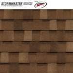 Desert Shake Roof Shingle