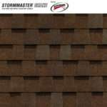 Heatherblend Roof Shingle