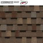 Majestic Shake roof shingle